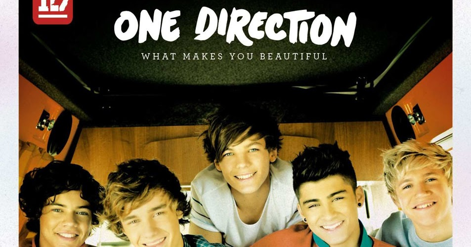 What makes you what you are